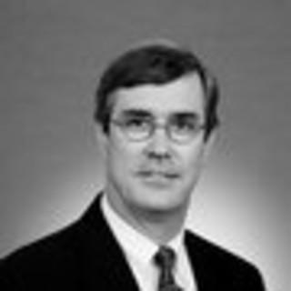 Steven Pierson, MD