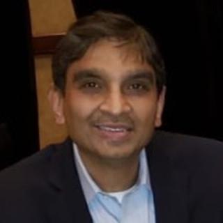 Bipin Savani, MD