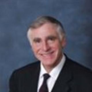 Allen Karz, MD