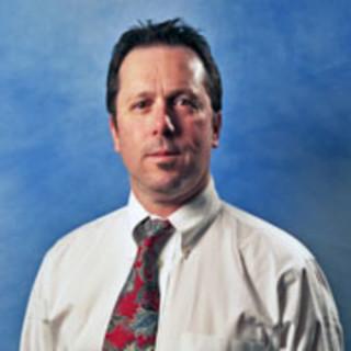 Steven Braunstein, MD