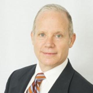 Jerrold Schermer, MD