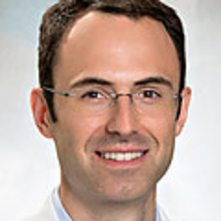 Robert Mallery, MD