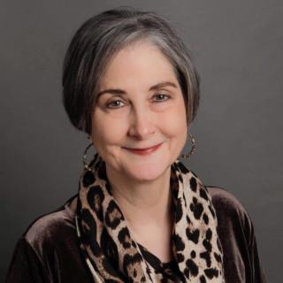 Janet (Ahnemann) Hankins, MD