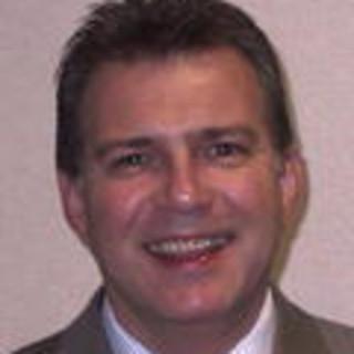 Peter Wiltse, DO