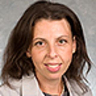 Elaine Gorelik, MD