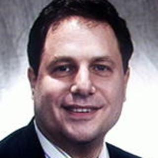 David Solis V, DO