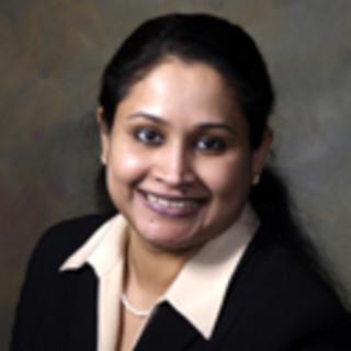 Sharmila Nair, MD