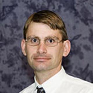 Timothy Cotts, MD