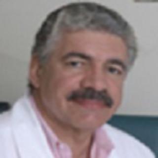 Joseph Feliccia, MD