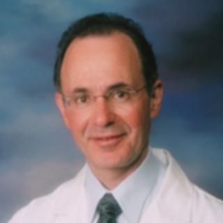 Martin Charlat, MD