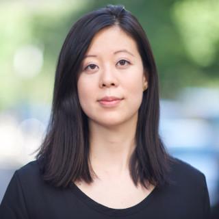 Marlynn Wei, MD