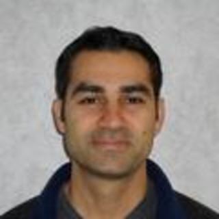 Paul Toofan, MD