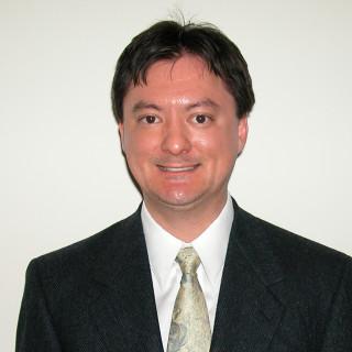 Marcel Hoffman, MD