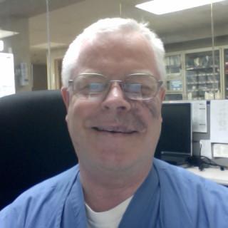 John Toso, MD