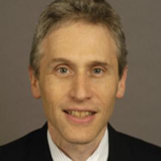 Richard Gliklich, MD
