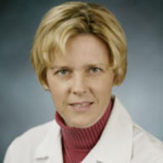 Kelly Bethel, MD