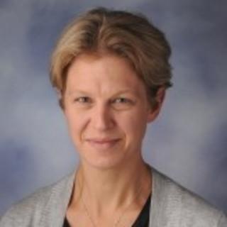 Amy Knopke, MD