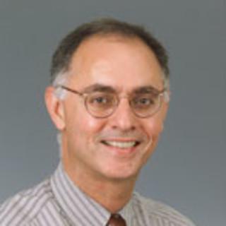 Hani Hassoun, MD