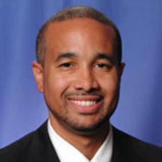 Darryl Floyd, MD