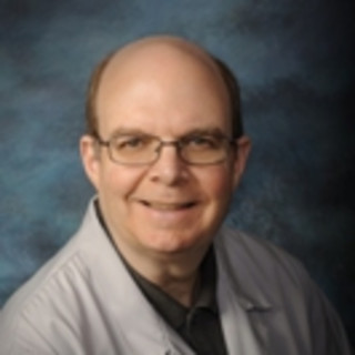 Gary Meyers, MD