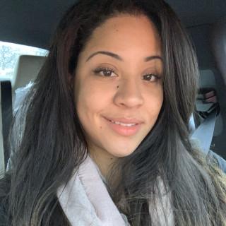 Yamslee Vega