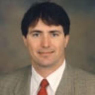 Brandt Williamson, MD