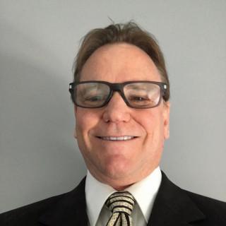 Robert Dittmeier, MD