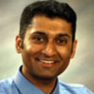 Prasanna Gulur, MD