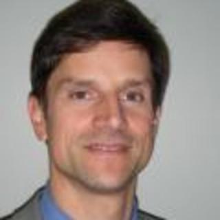 Robert W. Kessler, MD