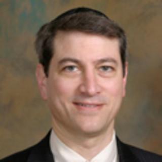 Chaim Mandelbaum, MD