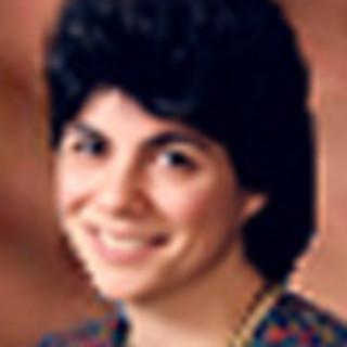 Catherine Salem, MD