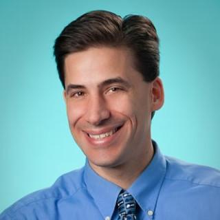 Daniel Kahn, MD