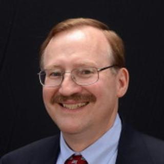 Robert Steg, MD