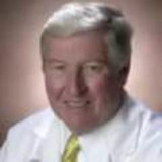 Charles Kirkpatrick, MD