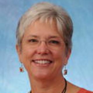 Nancy Chescheir, MD
