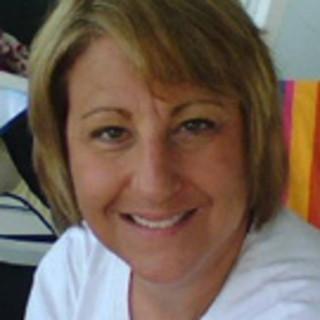 Jill Hertzendorf, MD