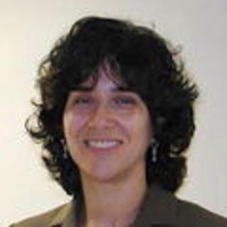 Karen Hacker, MD