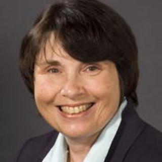 Arlene Redner, MD
