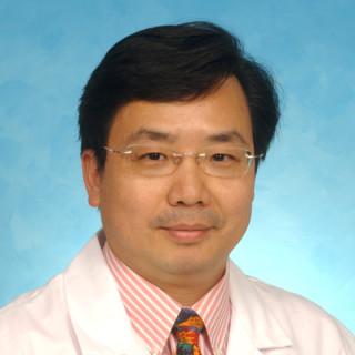 William Tse, MD