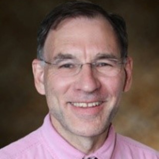 Stephen Bamberger, MD