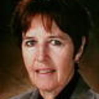 Bonita Falkner, MD
