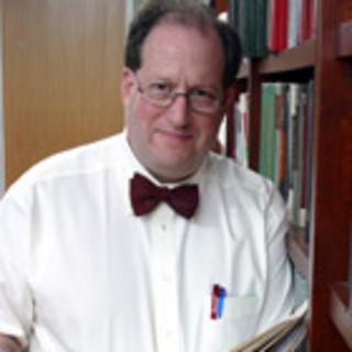 George Plotkin, MD