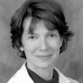 Kathi Kemper, MD