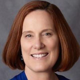 Carol Lamb, MD