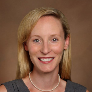 Brooke French, MD, FACS