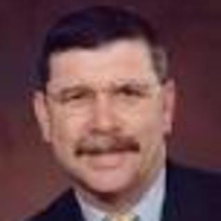 Joseph Kurnath, MD