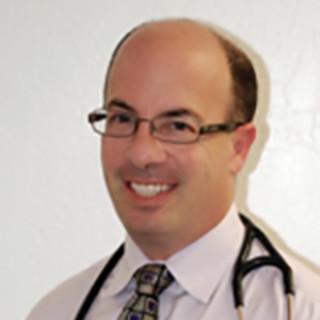 Mark Gulinson, MD