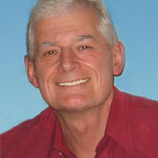 David Gilbert, MD