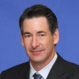 Andrew Palafox, MD