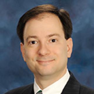 Glenn Kaye, MD